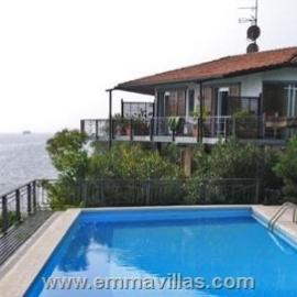 Villas for rent in Italy